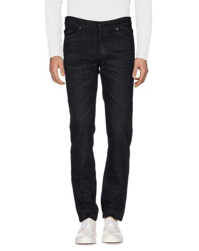 Джинсовые брюки BYBLOS 36869570IE