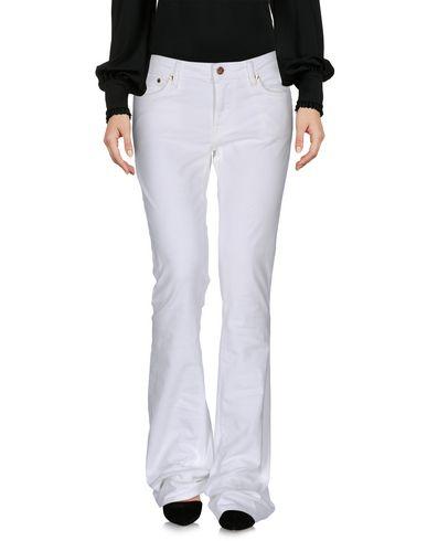 Повседневные брюки (+) PEOPLE 36869755HV