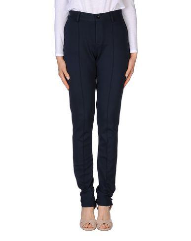 Повседневные брюки GANT 36869805UW