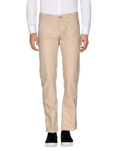 Повседневные брюки 2 MEN 36869840NE