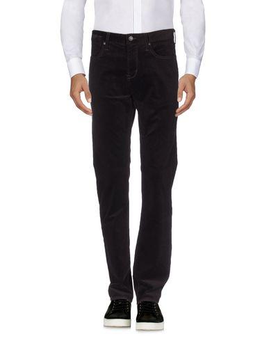 Повседневные брюки JOHN VARVATOS ? U.S.A. 36870264NW