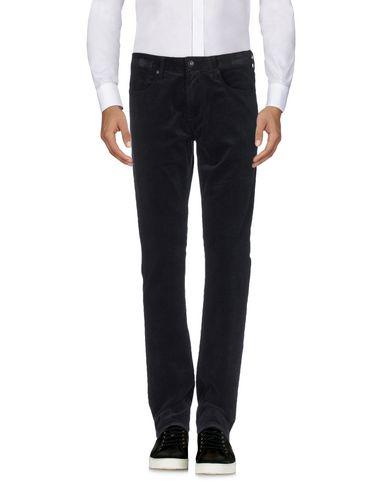 Повседневные брюки JOHN VARVATOS ? U.S.A. 36870264PO