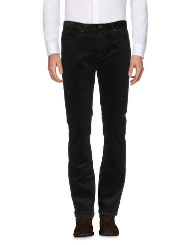 Повседневные брюки JOHN VARVATOS ? U.S.A. 36870264UD