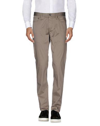 Повседневные брюки JOHN VARVATOS ? U.S.A. 36870265UK