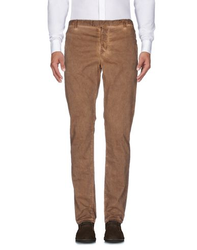 Повседневные брюки TAKESHY KUROSAWA 36870290XT