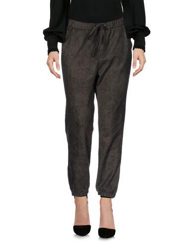 Повседневные брюки BLACK ORCHID 36870355EA