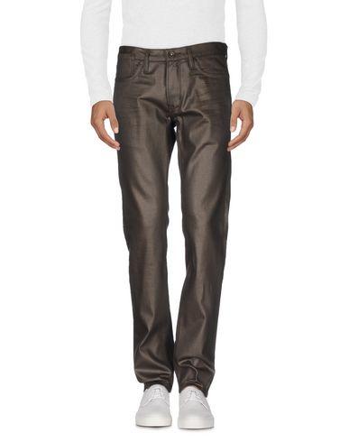 Джинсовые брюки JOHN VARVATOS ? U.S.A. 36870392JK