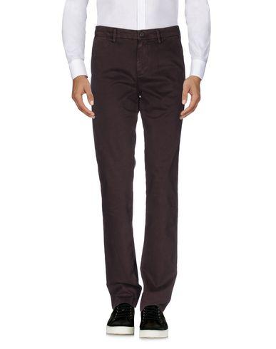 Повседневные брюки 7 FOR ALL MANKIND 36870471BP
