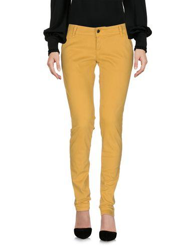 Повседневные брюки FLY GIRL 36870543EG