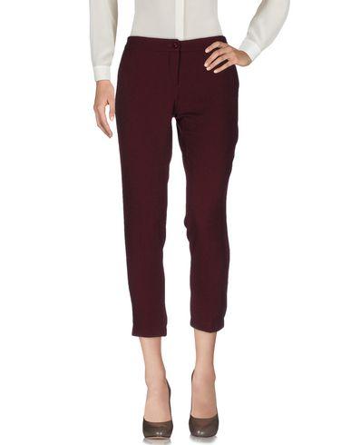 Повседневные брюки LIST 36870591AN