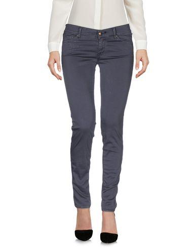 Повседневные брюки HTC 36870659VN