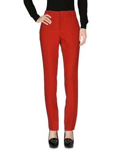 Повседневные брюки GUCCI 36870740IF