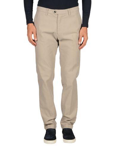 Повседневные брюки SEVENTY BY SERGIO TEGON 36870783DP