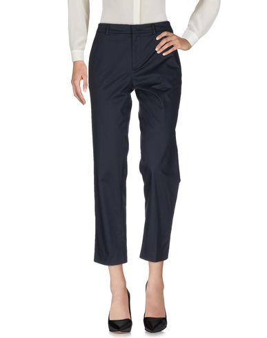 Повседневные брюки PRADA SPORT 36870791VC