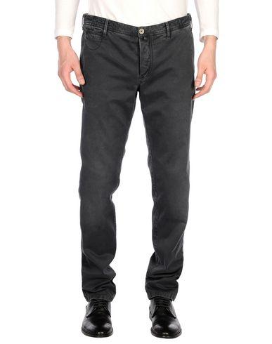 Повседневные брюки ICON 36870833HR