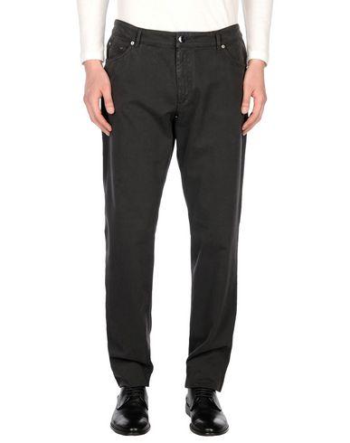 Повседневные брюки ETRO 36870855SU