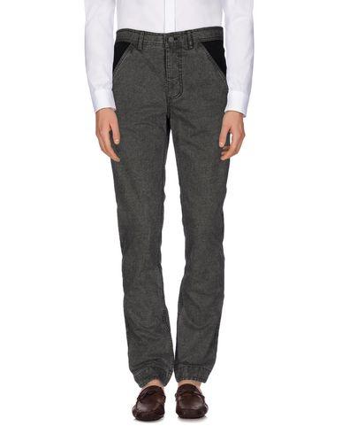 Повседневные брюки ALEXANDER WANG 36870856FV