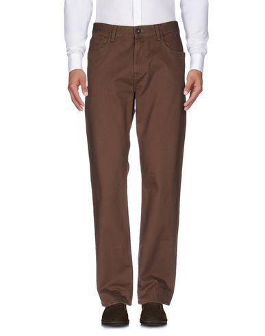 Повседневные брюки MATIX 36870919NA