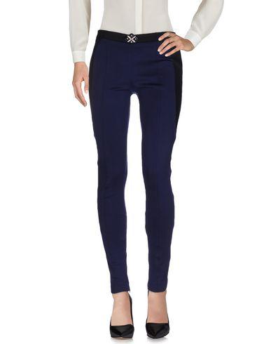 Повседневные брюки BYBLOS 36870944SQ