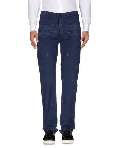 Повседневные брюки FRANKLIN & MARSHALL 36870951FE