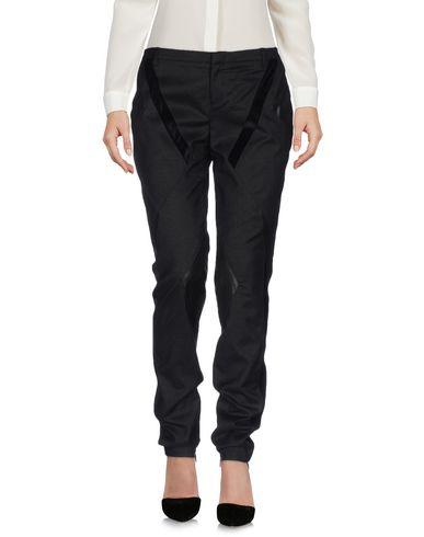 Повседневные брюки GUCCI 36871147VB