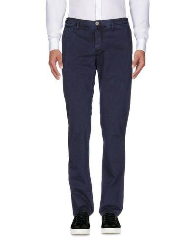 Повседневные брюки ICON 36871155AV