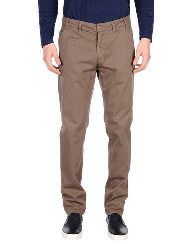 Повседневные брюки NAZARENO GABRIELLI 36871213KC