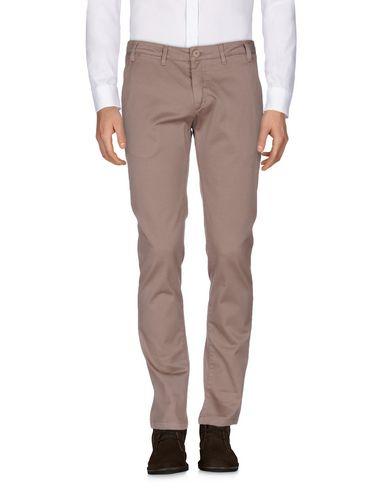 Повседневные брюки NAZARENO GABRIELLI 36871226BO