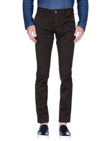 Повседневные брюки NAZARENO GABRIELLI 36871226CE