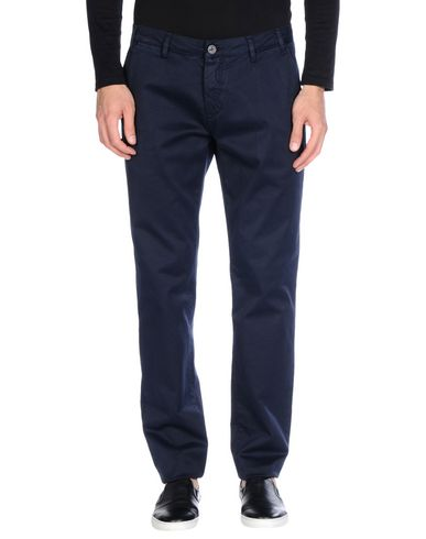 Повседневные брюки NAZARENO GABRIELLI 36871226DA