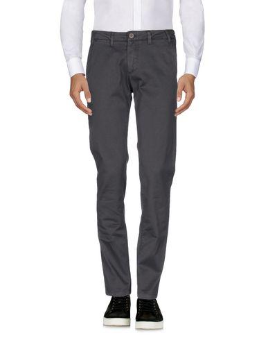 Повседневные брюки NAZARENO GABRIELLI 36871226DE
