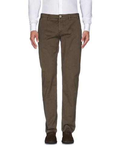 Повседневные брюки NAZARENO GABRIELLI 36871226FM
