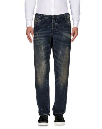 Повседневные брюки ANTONY MORATO 36871236NX