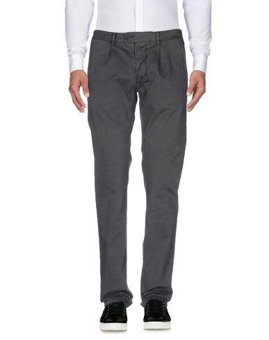 Повседневные брюки PEUTEREY 36871238AB