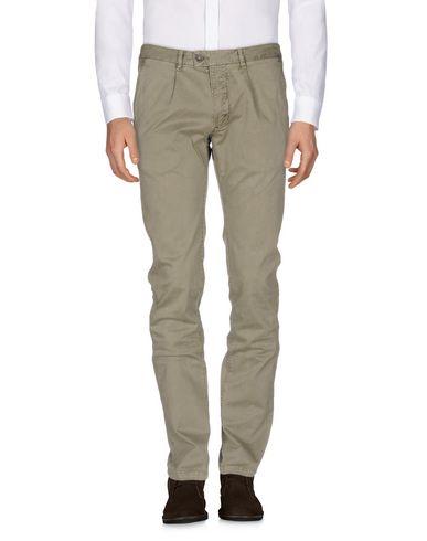 Повседневные брюки PEUTEREY 36871238SJ