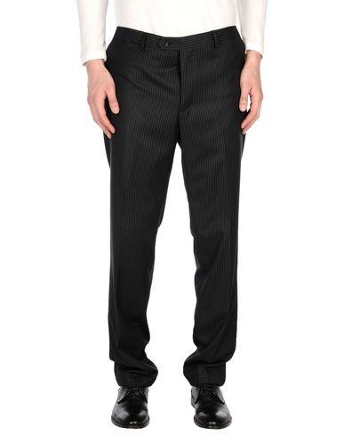 Повседневные брюки NAZARENO GABRIELLI 36871250HE