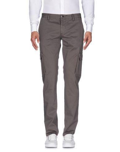 Повседневные брюки VINCENT TRADE 36871295HB