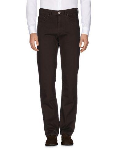Повседневные брюки RIFLE 36871363CA