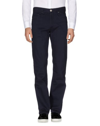 Повседневные брюки RIFLE 36871363DE