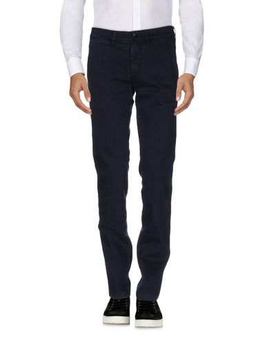 Повседневные брюки RIFLE 36871433EL