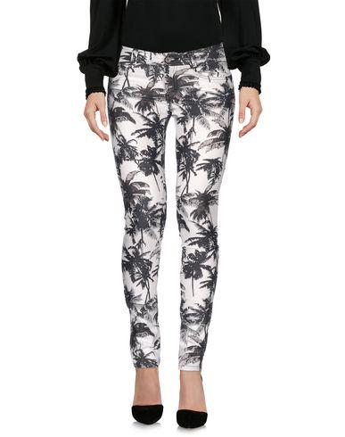Повседневные брюки DENNY ROSE 36871542BJ