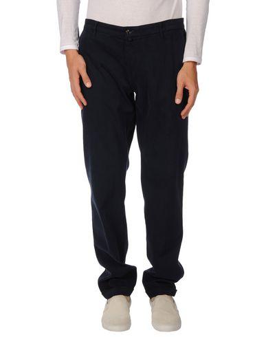 Повседневные брюки HARMONT&BLAINE 36871822DU