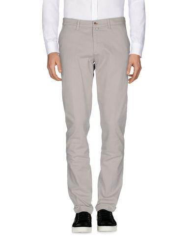Повседневные брюки HARMONT&BLAINE 36871822PL