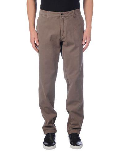 Повседневные брюки HARMONT&BLAINE 36871822PO