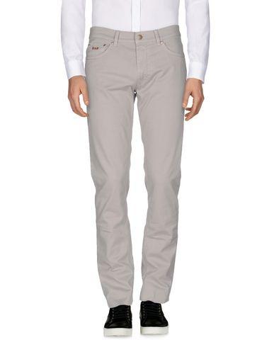 Повседневные брюки HARMONT&BLAINE 36871823JD