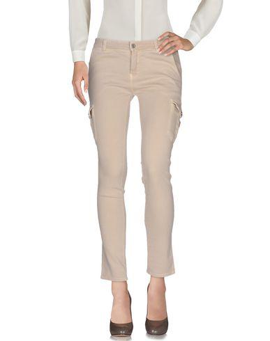Повседневные брюки DENNY ROSE 36871842FS