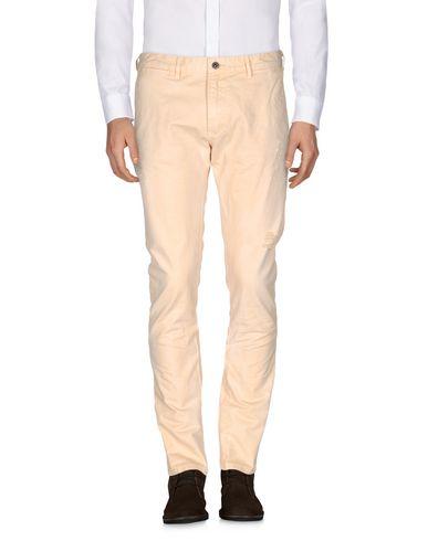Повседневные брюки SCOTCH & SODA 36871887UR