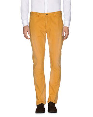 Повседневные брюки SCOTCH & SODA 36871891MU