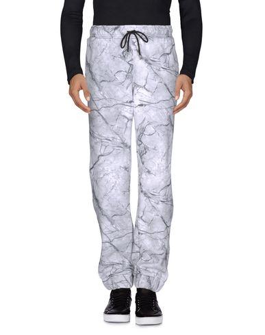 Повседневные брюки LRG JEANS 36871926VO