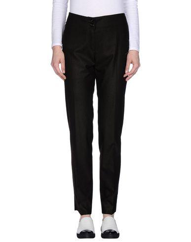 Повседневные брюки CARACTERE 36872150BO
